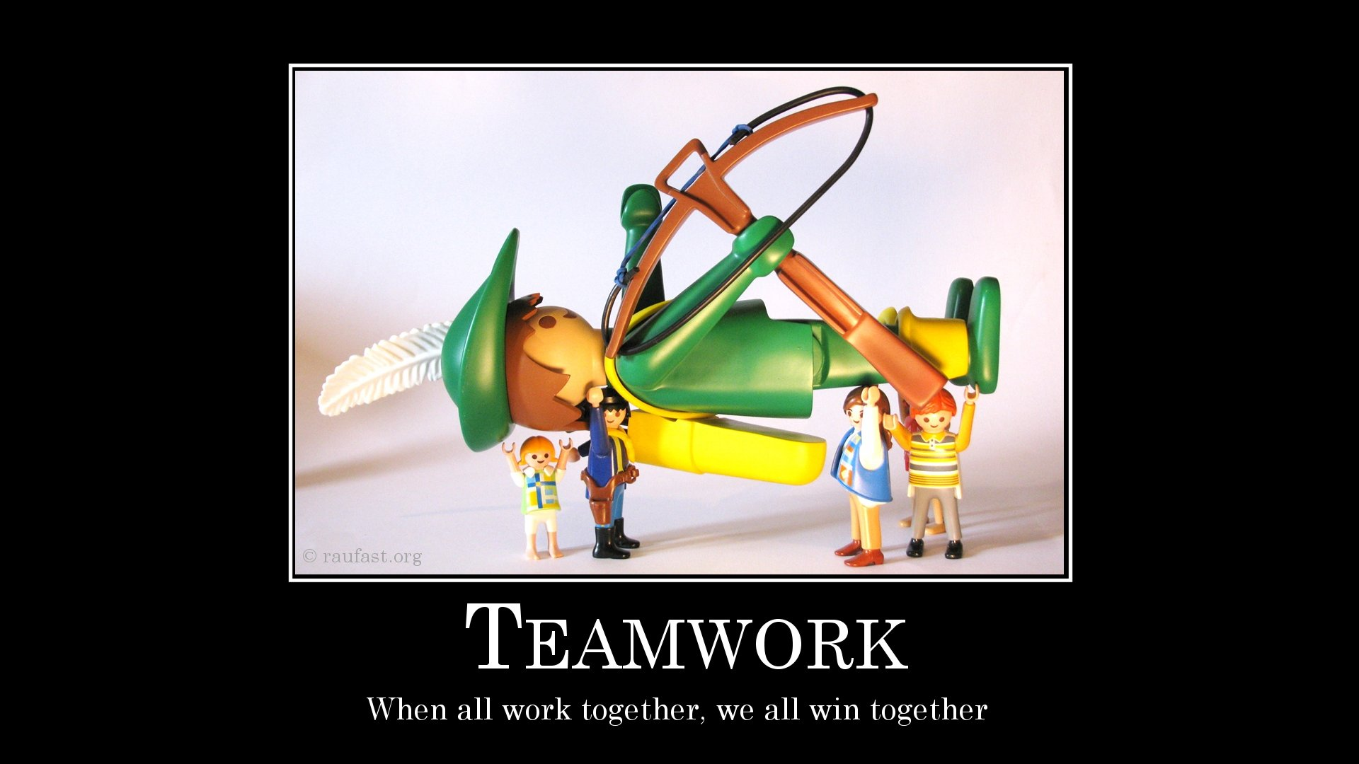 teamwork and communication Download citation | teamwork and communi | effective teamwork and communication is critical to the delivery of safe and reliable patient care communication breakdowns account for the overwhelming majority of sentinel events effective teamwork and communication can help prevent mistakes and.